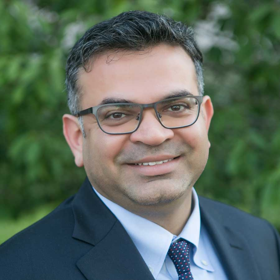 Austin Allergy - Hetu Parekh, MD